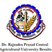 Rajendra Agricultural University